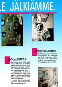 tasolaiset-esite-1990-luku-sivu-2